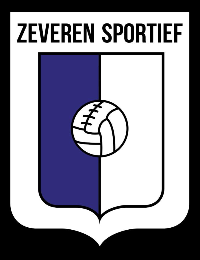 Logo Zeveren