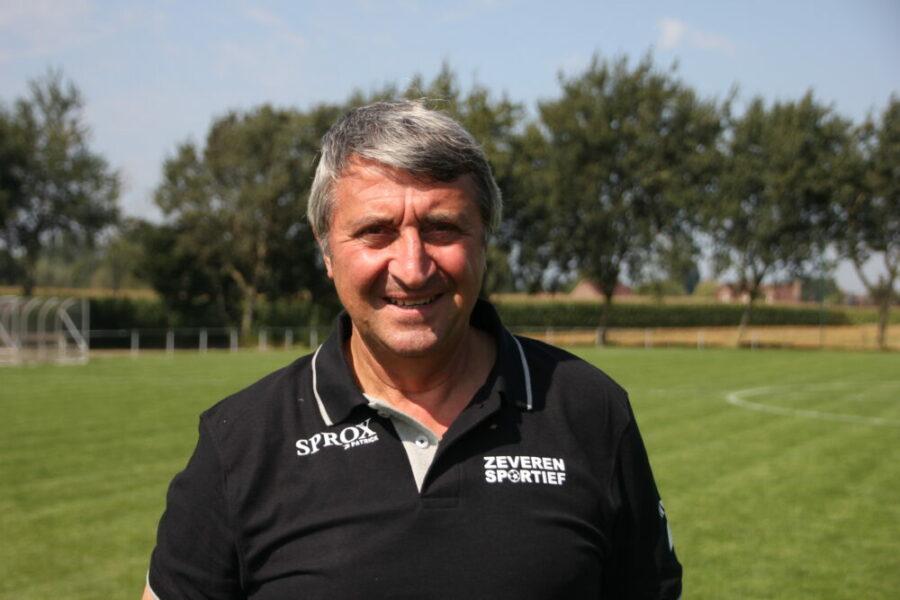 Jan Arickx